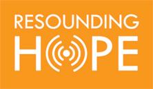Resounding Hope